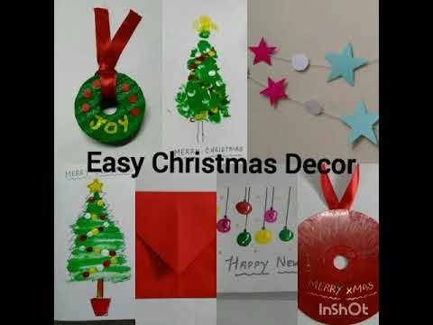 easy-diy-christmas-crafts-for-kids
