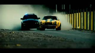 Soundtrack from Transformers 3. (Not Official) Video clip in video:...