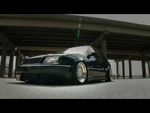 Brandon Nero's '04 Jetta GLI VW Bora Tuning Berlin - YouTube