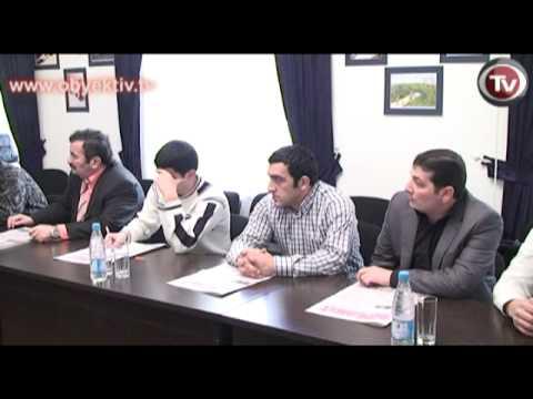 DIPLOMAT NEWSPAPER WANTS AZERBAIJAN TO OPEN DELEGATION IN IRAQS KURDISH AREA