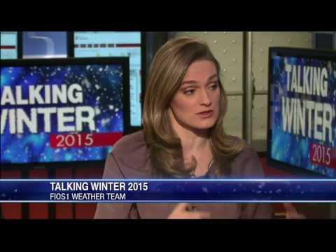NJ We're Talking Winter 121914 trt 26 00