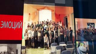 видео 15.02.07 Автоматизация технологических процессов и производств (по отраслям)