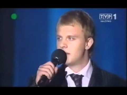 Pieśń o Janie Pawle II - Sen-Kołysanka z Wadowic
