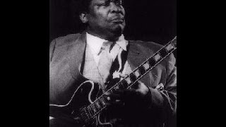 BBKing Take a swing with me love you baby