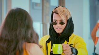 Roi Na Je Yaad Meri Ayi Ve | Heart Touching Love Story  Video Of SR |SR| Allah Gair Ho gya Song 2020