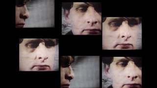 The Duvet Brothers - Harry (multiscreen composite) 1986