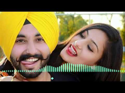 new-mp3-ringtone-punjabi-ringtone-2019-download-mp3-ringtone
