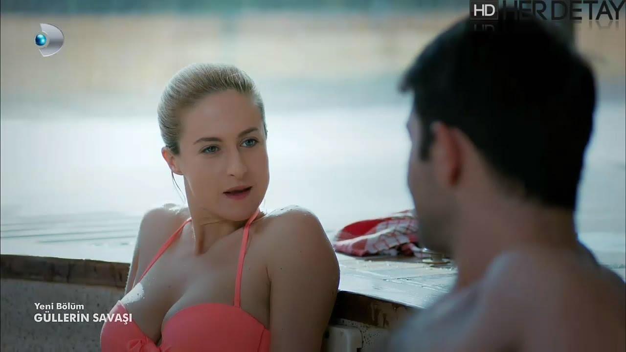 Big XXX Boobs presents huge tits porn tube with hot melons