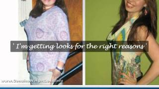 Best Weight Loss Products - Guaranteed Weight Loss For Busy Women