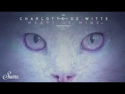 Charlotte de Witte - This (Original Mix) [Suara]
