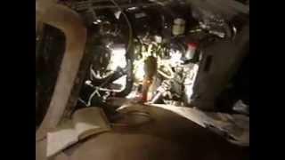 видео ГАЗ М1 – знаменитая «эмка».