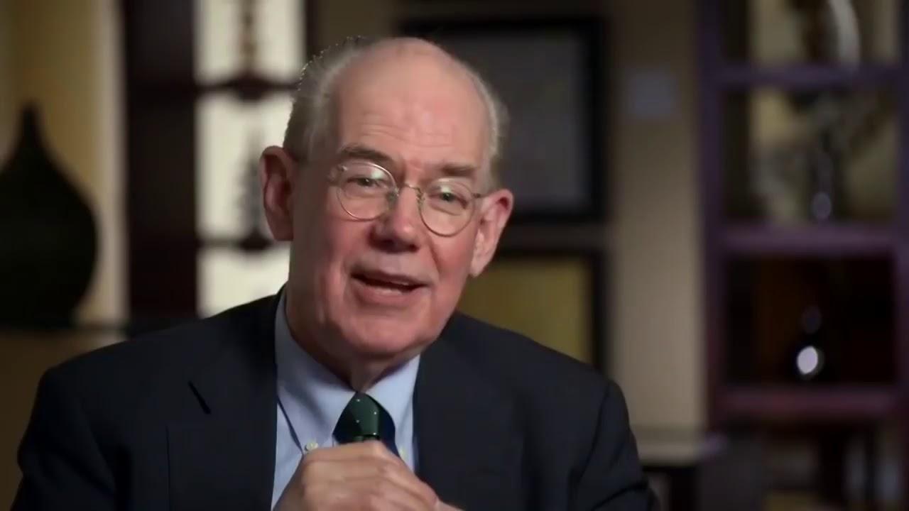 The Israeli Lobby in the United States of America (2017) - Full Documentary HD