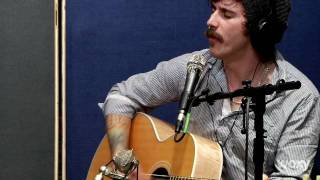 portugal the man the sun woxy lounge act