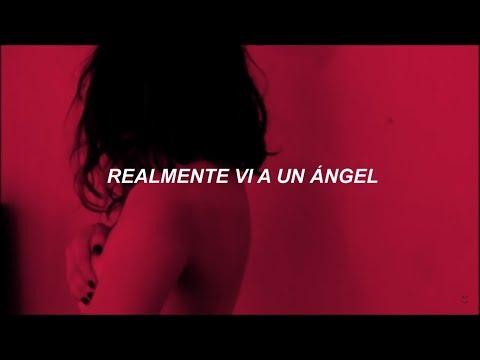 Harry Styles  - Only Angel  Traducción al español