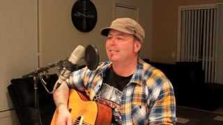 flame trees Cold Chisel cover by Dave Richman