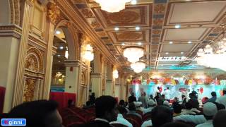 Red Rose Palace Hyderabad