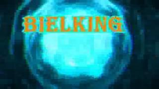 Intro BielKing