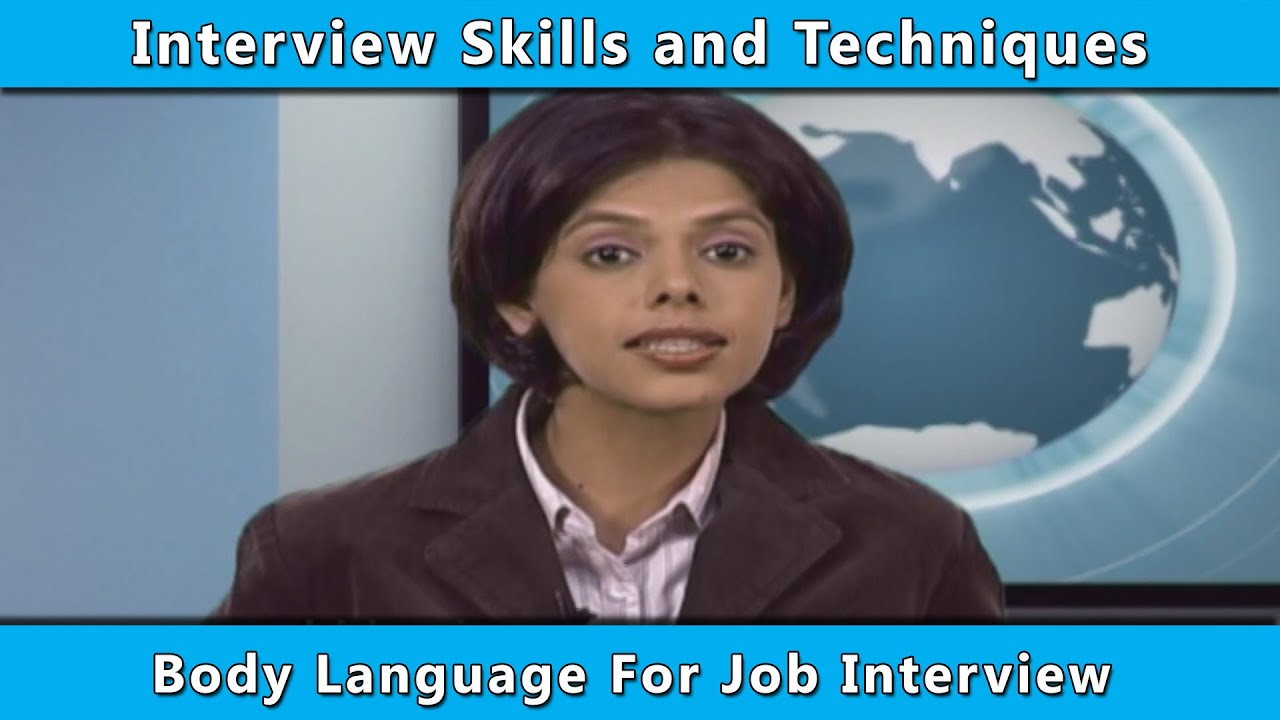 job interview do s and don ts interview question and answers job interview do s and don ts interview question and answers successful job interview tips