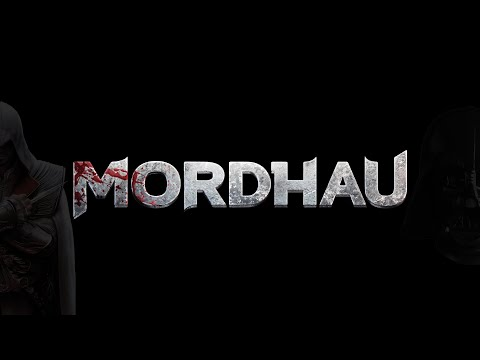 star dynasty mordhau assassin's warriors creed wars |