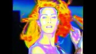 Thermasilk Heat Activated Shampoo (1998) thumbnail