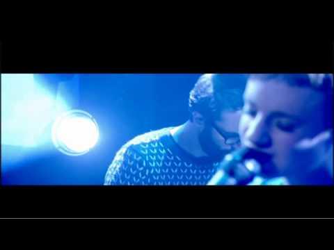 Hooverphonic - Amalfi (live)