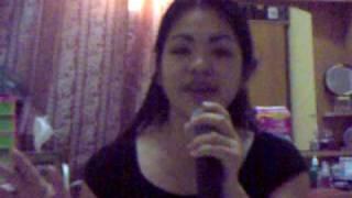 Sundariye vaa pinoy singer rejen