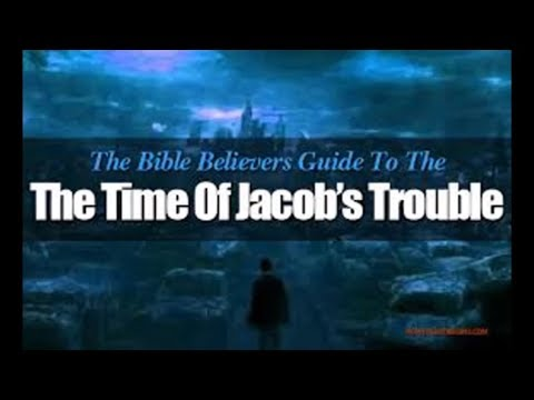 Rapture before (OR ON) the TRUE Passover - 5/1/18?