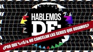 Hablemos De: Cancelaciones que Aún NO Ocurren | LA ZONA CERO