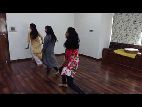 SONG:GULABO MOVIE:SAANDAAR ALIYA BHATT SHAHID KAPPOR
