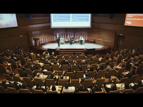 The Future of Management in an Artificial Intelligence-Based World (Conference Highlights)