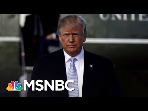 More Women Have Come Forward: Stormy Daniels' Attorney | Morning Joe | MSNBC