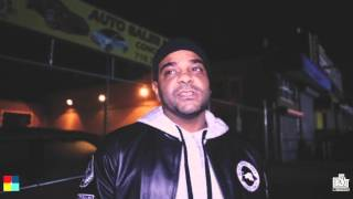 Jim Jones mentions Jay-Z & Nas in his Top 5