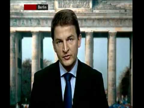ESMT - Jörg Rocholl on German Banking System | BBC World News September 17, 09