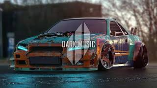 Best Car Music Mix 2020 | Electro & Bass Boosted Music Mix | House Bounce Music 2020 #24
