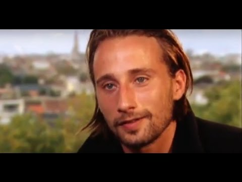 The Making of: Loft (2008) (with Matthias Schoenaerts) [with English subtitles]