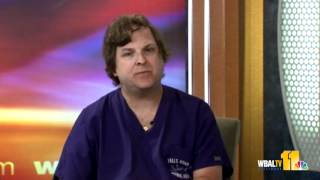 Pet Questions Include Whether Dog Needs Surgery For Bladder Stones