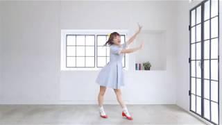 今回もアイマリン踊らせていただきました♡ いろんな人のアイマリンみて...