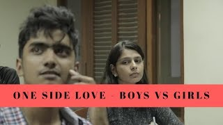 Orasaatha song   for committed boys and girls   college love   WhatsApp status   SALT BISCUIT  