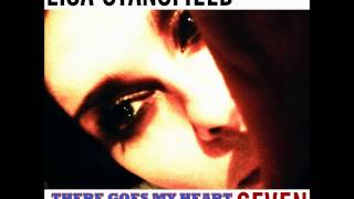 LISA STANSFIELD   There Goes My Heart Cool Million Remix