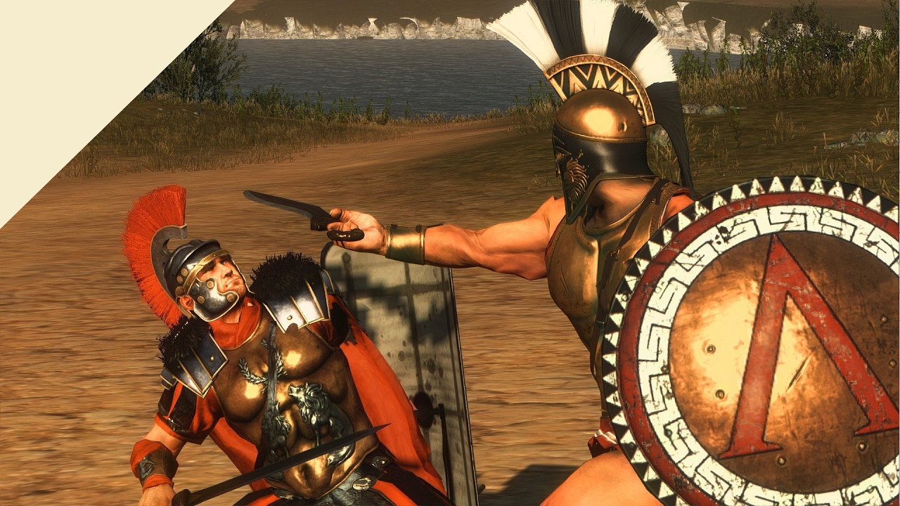 sparta and ancient rome Sparta did not build a great empire because their society rife with instability see, the sparta was a militaristic society that forced its male citizens into rigorous training to be the ultimate killing machine, while the purpose of women was to.