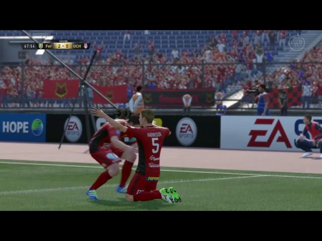 FIFA 17_20161113230517