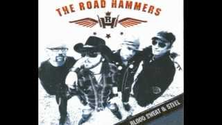 Watch Road Hammers Heart With Four Wheel Drive video