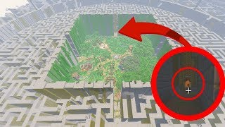 Майнкрафт Бегущий в лабиринте! Кто убийца в лабиринте?! Minecraft maze Runner