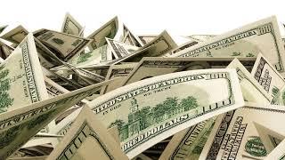 Как заработать  деньги в интернете и как повысит посещаемость  своего сайта без платно
