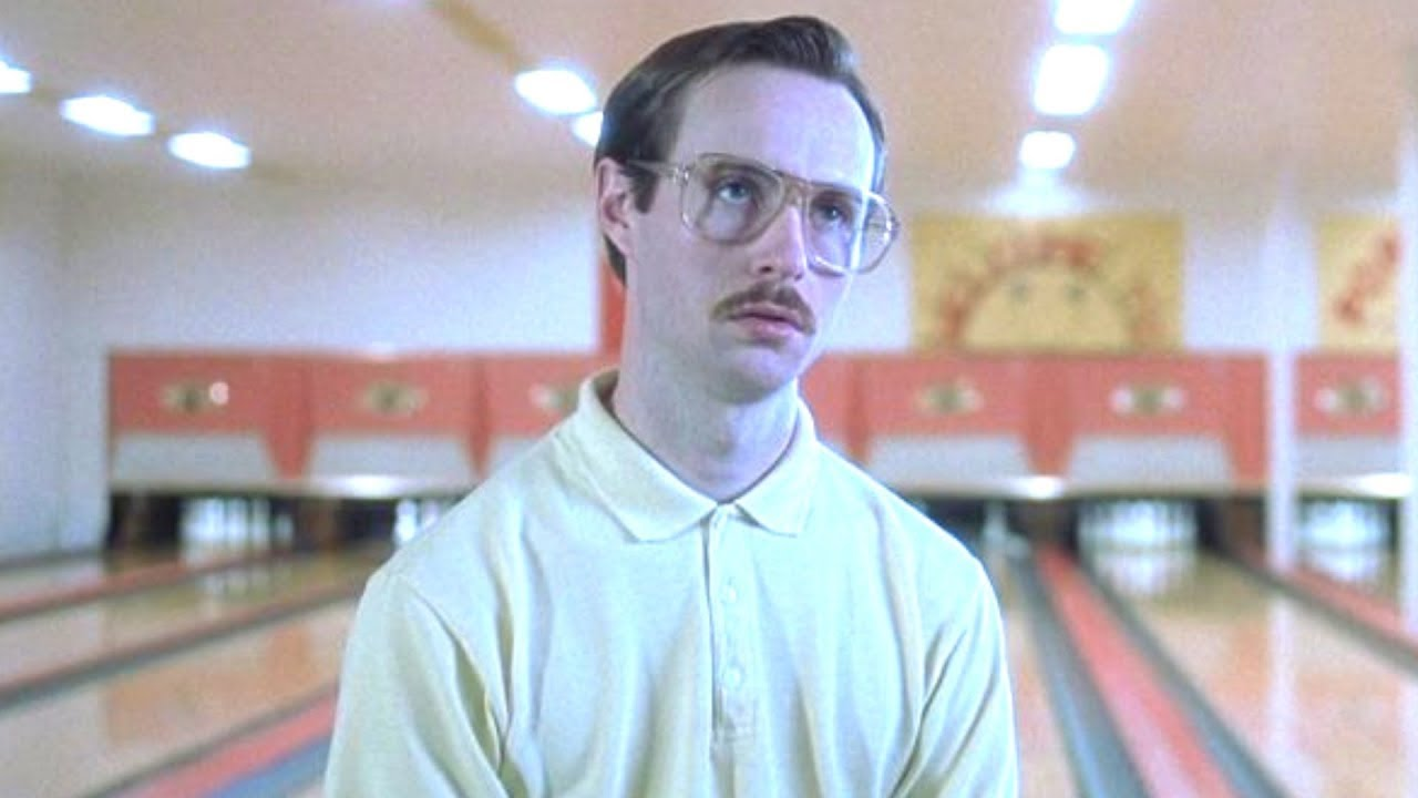 Things In Napoleon Dynamite Only Adults Noticed
