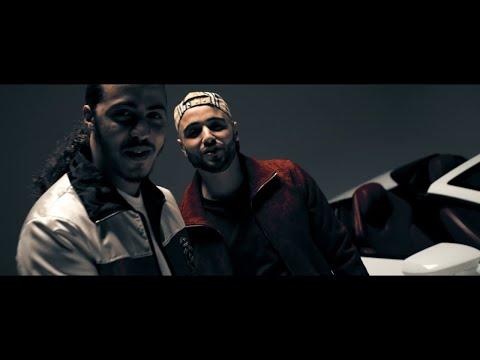 Youtube: Djadja & Dinaz – Forza [Clip Officiel]