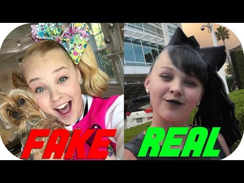 jojo-siwa-breaks-character-(how-she-really-acts)