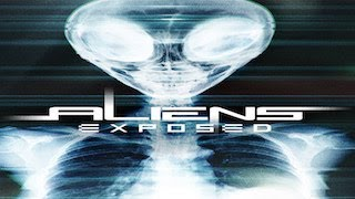 Aliens Exposed - Aliens and UFOs are REAL and Extraterrestrials Walk Among Us Now! - WATCH!