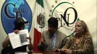MUJERES DEL SIGLO XXI ARQUITECTURA VERNÁCULA CON SU AUTOR EL DR. GERARDO TORRES 27 DE JUNIO 2013