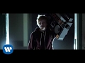 Ed Sheeran You Need Me True Tiger Remix Ft Dot Rotten Scrufizzer Official Video mp3